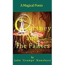 Courtney and The Fairies