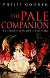 The Pale Companion by Philip Gooden front cover