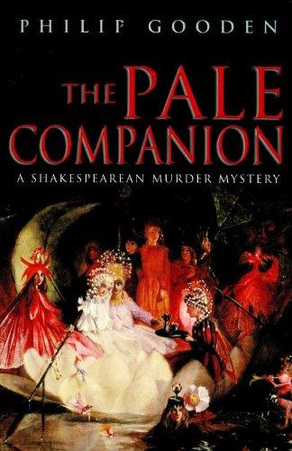 The Pale Companion