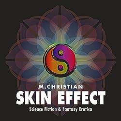 Skin Effect