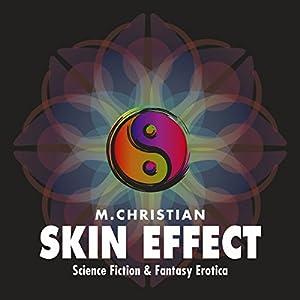 Skin Effect Audiobook