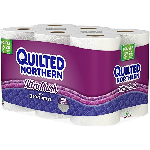 quilted-northern-ultra-plush-bath-tissue-soft-and-absorbent-flushable-and-septic-safe-3-ply-white-12