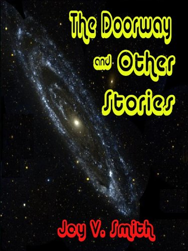 The Doorway and Other Stories