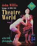 Theatre World 1993-1994, John Willis, 1557832366