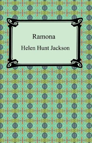Ramona [with Biographical Introduction]