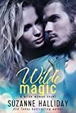 Wilde Magic (Wilde Women Book 3)