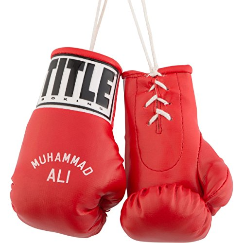 Ali 5