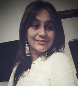 Saniya Inamdar