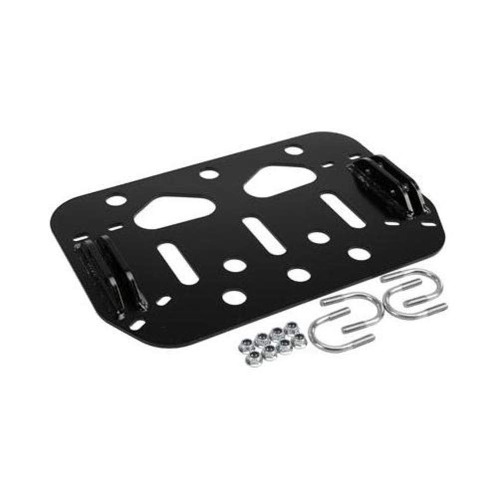 KFI Products 105750 Plow Mount Open Trail COMINU037854