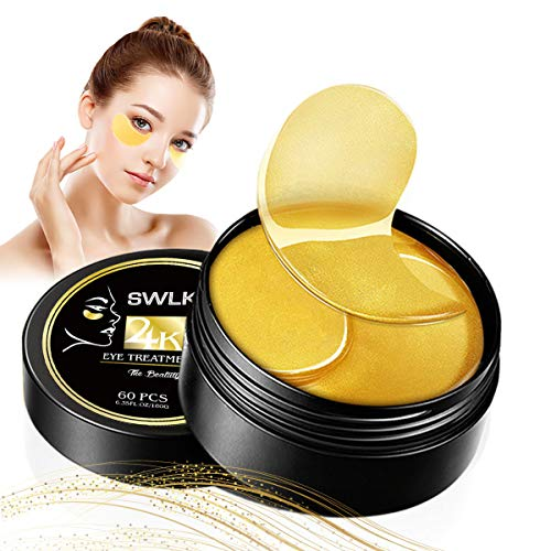 Reduces Wrinkles Puffiness Lighten Moisturize product image