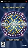 Who Wants to Be a Millionaire? (PSP)