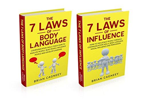 How To Analyze People: Read People Using Human Psychology, Body Language And Communication Skills While Increasing Influence (Improving Body Language)