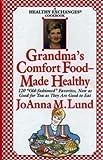 Se, Joanna M. Lund, 0399524274