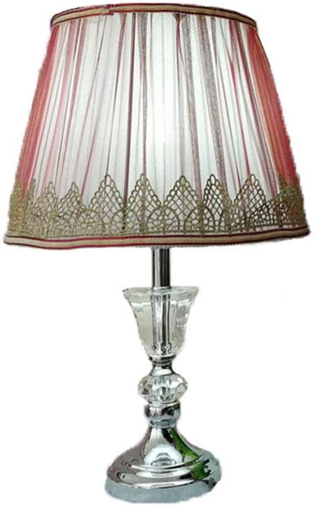 WEIBIN_LIU Lámparas de Escritorio Lámpara de Mesa, lámpara de Mesa ...