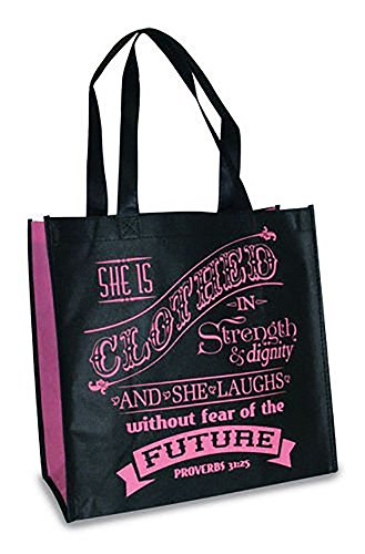Proverbs 31 Reusable Divinity Boutique product image