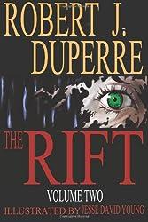 The Rift Volume 2