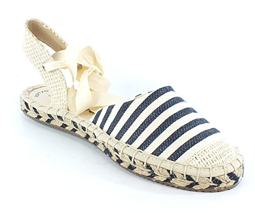 Women's Ankle S oliver Natura Navy 84qUq5wH