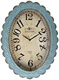 Cheap TIC Collection 14-268 Lafayette Wall Clock