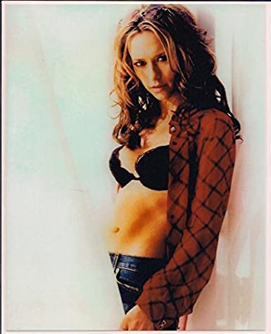 Charming phrase jennifer love hewitt bra can recommend