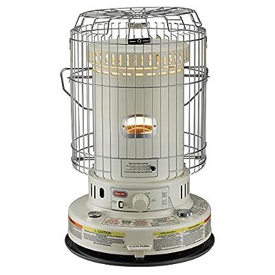 Dyna-Glo Indoor Kerosene Convection Heater