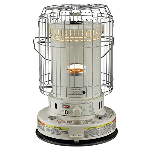 Best Space Heater Replacement Parts Buying Guide Gistgear
