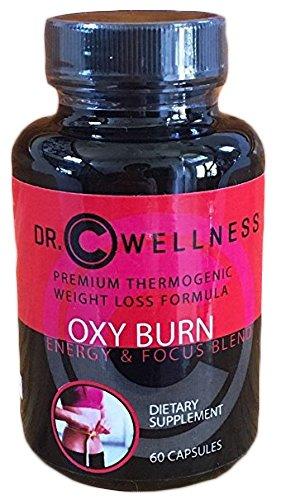 extreme oxy - 8