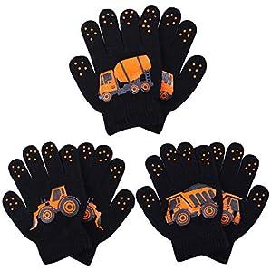Allyoustudio - Gloves