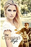 The Carpenter's Wife, G. Holmes, 1479183261