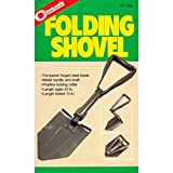 Coghlan's Camping Shovels