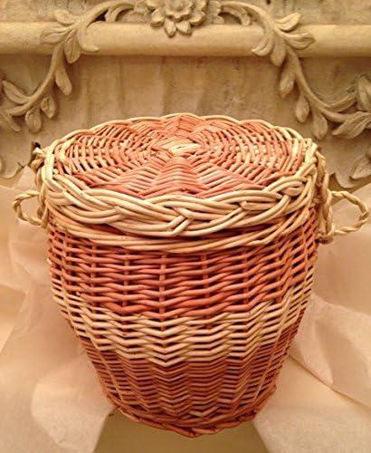Biodegradable cremación cenizas urna/Casket – adultos tamaño ...