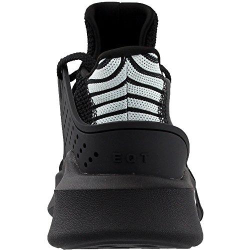 Scarpe Adidas Basket Da Adidas Uomo Scarpe EZBW0qZan