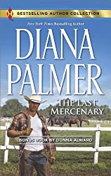 The Last Mercenary (Soldiers Of Fortune Book 6)