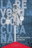 La Revolucion Cubana, , 192088808X