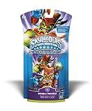 Skylanders Spyro's Adventure: Double Trouble