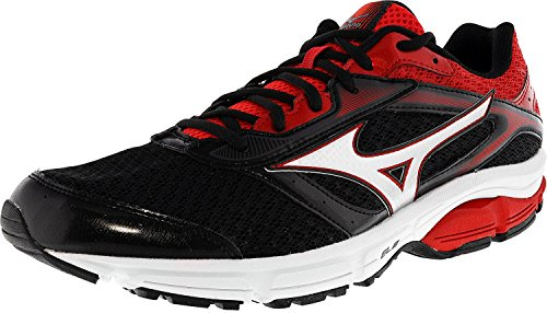 Mizuno Wave Impetus  Lightweight Running Shoe