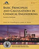 Basic Principles and Calculations in Chemical Engineering (8th Edition) (Prentice Hall International Series in the Physical and Chemical Engineering Sciences)