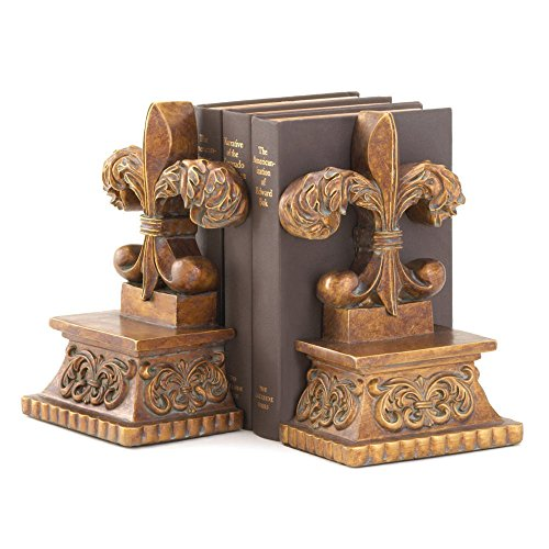 classic bookends - 8