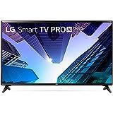 Tv, LG, 43LK571C