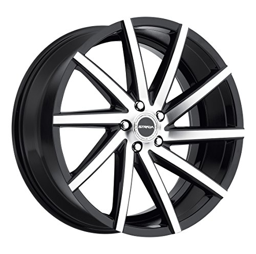 20 inch rims and tires packages - 7
