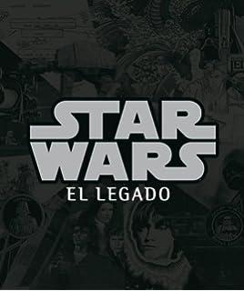 By Autores varios Estuche de lujo Star Wars: La senda Jedi ...