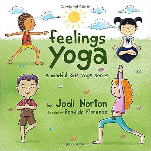 Feelings Yoga