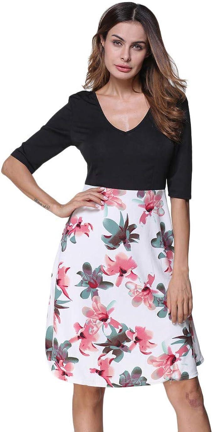 elegant apart Kleider Damen lang aufbewahrung kleiderschrank