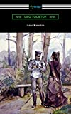 Image of Anna Karenina (with an Introduction by Nathan Haskell Dole)