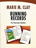 Running Records for Classroom Teachers (Marie Clay)