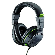 Turtle Beach Ear Force XO SEVEN Pro Premium Gaming Headset - Xbox One