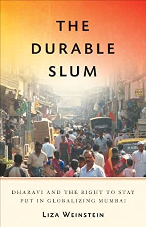 globalization and mumbai Bombay/mumbai: globalization, inequalities, and politics sujata patel uploaded  by sujata patel connect to download get pdf academiaedu.