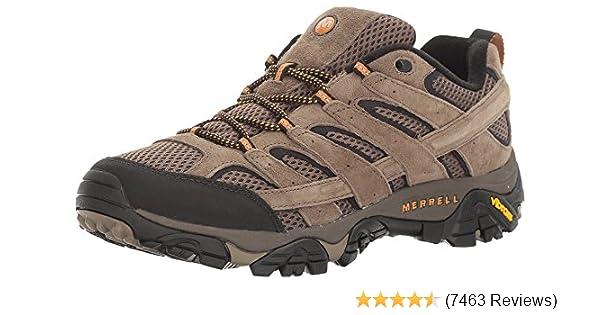 merrell walking shoes uk price
