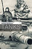 Tanks: 100 years of evolution (General Military)