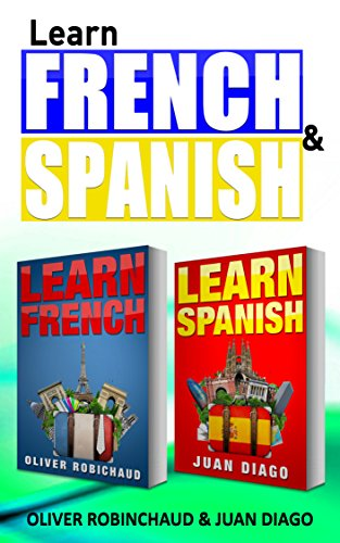 Learn basic french words phrases expressions and grammar for free