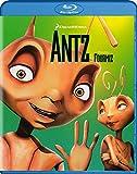 Antz (Blu-ray)